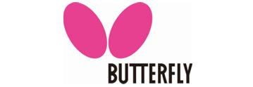 TAMASU Butterfly Europa GmbH