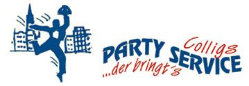 Fleischerei und Partyservice Colligs