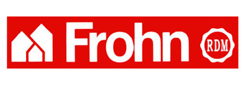 Frohn Imobilien