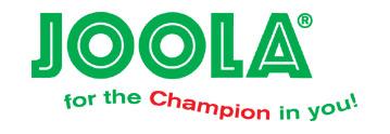 JOOLA Tischtennis GmbH & Co. KG