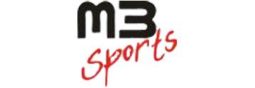 MB Sports
