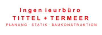 Ingenieurbüro Tittel + Termeer