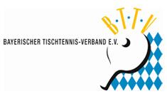 Bayerischer Tischtennis-Verband