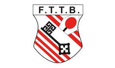 Fachverband Tisch-Tennis Bremen