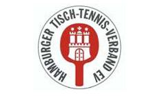 Hamburger Tisch-Tennis-Verband