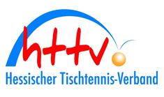 Hessischer Tischtennis-Verband