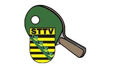 Sächsischer Tischtennis-Verband