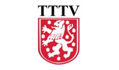 Thüringer Tischtennis-Verband