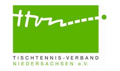 Tischtennis-Verband Niedersachsen