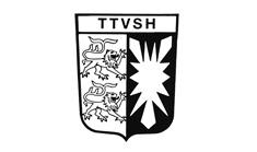 Tischtennis-Verband Schleswig-Holstein